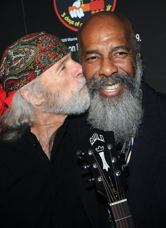 Richie+Havens+Michael+Wadleigh+Woodstock+40th+-_NSwoDrSmRx