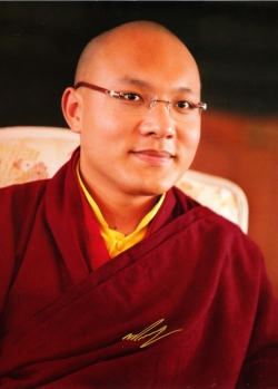 draft_lens9962341module89685641photo_126849083917Karmapa_Ogyen_Trinley.j
