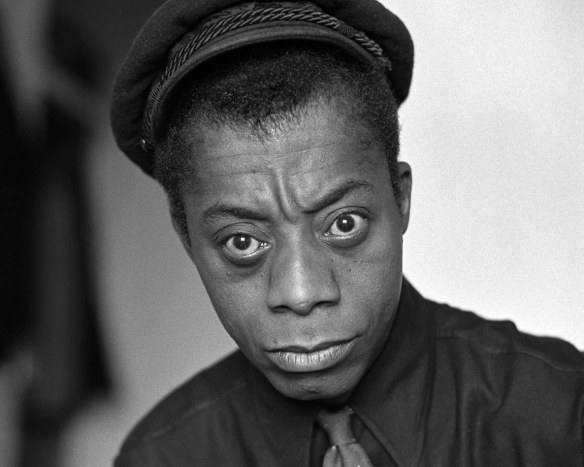 Baldwin17